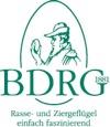 Bund Deutscher Rassegeflügelzüchter