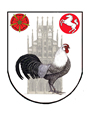 Landesverband der Rassegeflügelzüchter Westfalen-Lippe